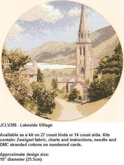 Circles-JCLV288 Lakeside Village (406x540, 58Kb)