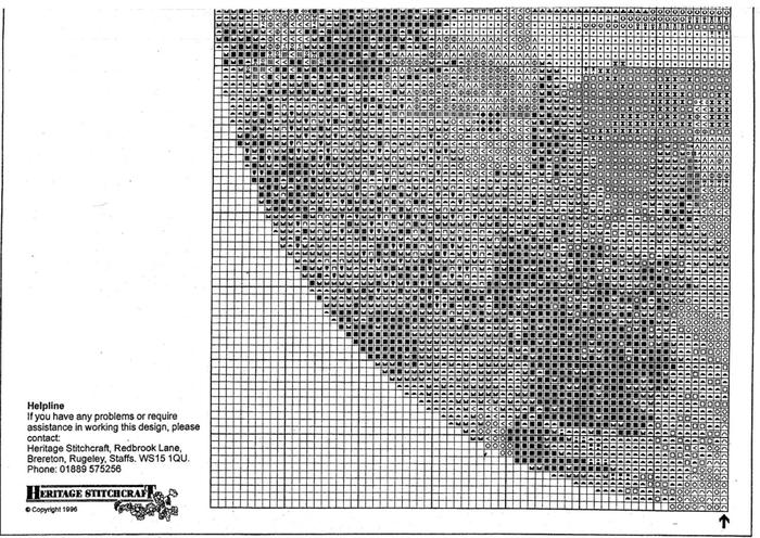 JCLV288 - Lakeside Village 2-1 (700x496, 256Kb)