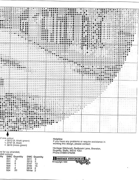 JCOP441 The Old Pump2-2 (541x700, 274Kb)