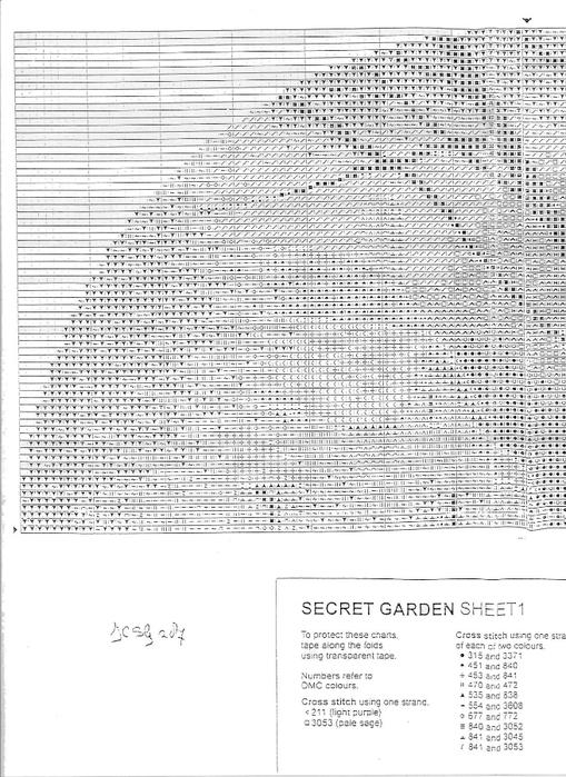 JCSG287_Secret_Garden1-1 (509x700, 236Kb)