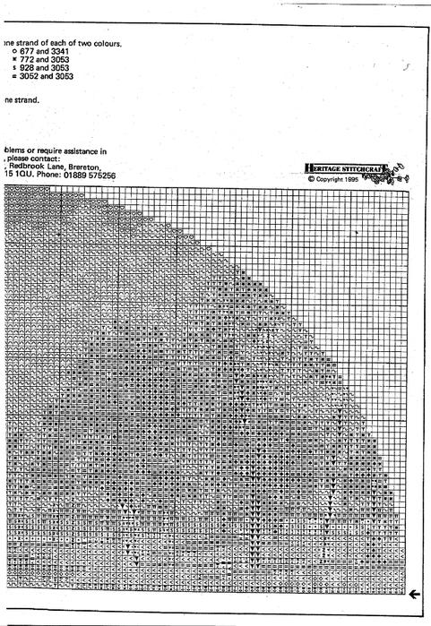 JCSM261 Summer Meadow1-2 (481x700, 252Kb)