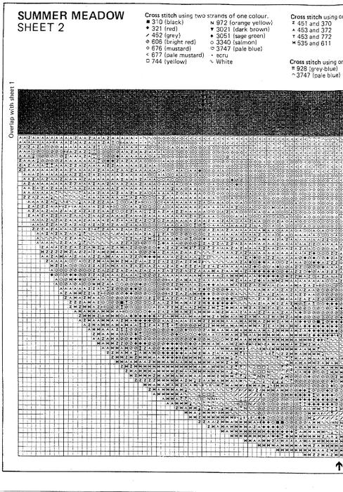 JCSM261 Summer Meadow2-1 (488x700, 276Kb)
