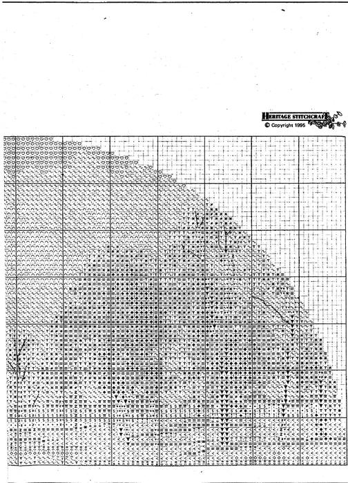 JCSM261 Summer Meadow3-2 (504x700, 259Kb)