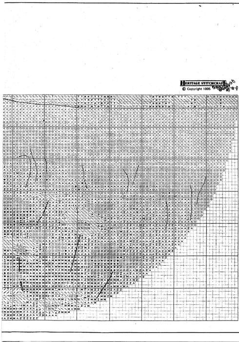 JCSM261 Summer Meadow4-2 (490x700, 253Kb)