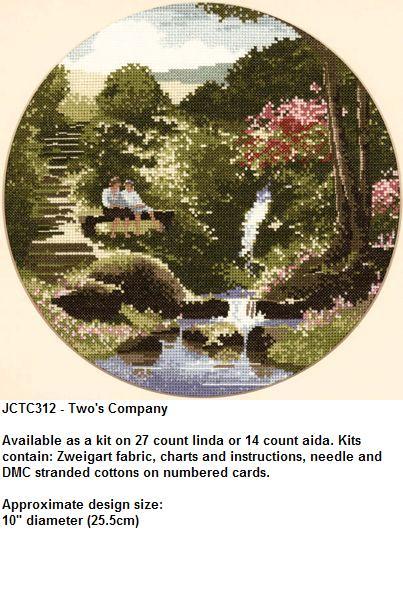 Circles-JCTC312_Two's_Company (403x607, 61Kb)
