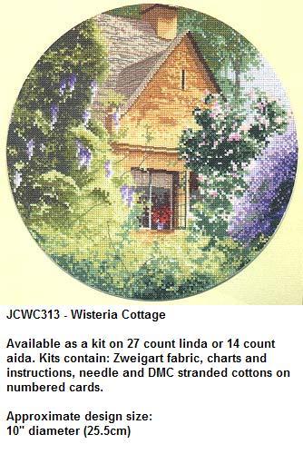 Circles-JCWC313 Wisteria Cottage (334x500, 48Kb)