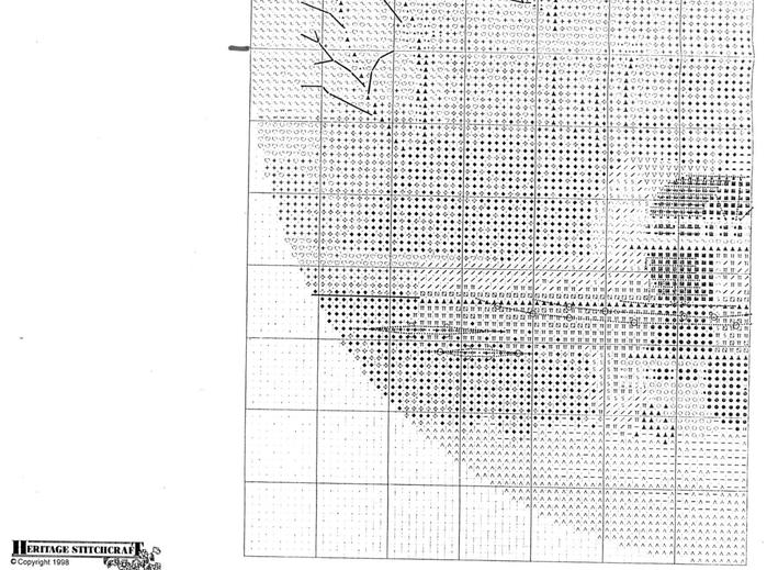 JCWM369 Watermill3-2 (700x519, 221Kb)
