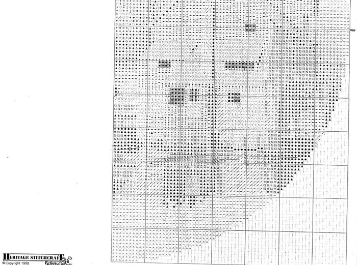JCWM369 Watermill4-2 (700x521, 227Kb)
