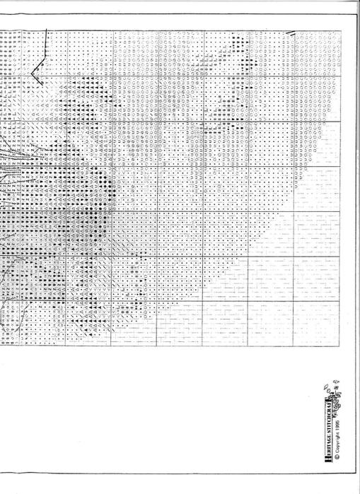 JCWS267 Winter Sheep3-2 (509x700, 214Kb)
