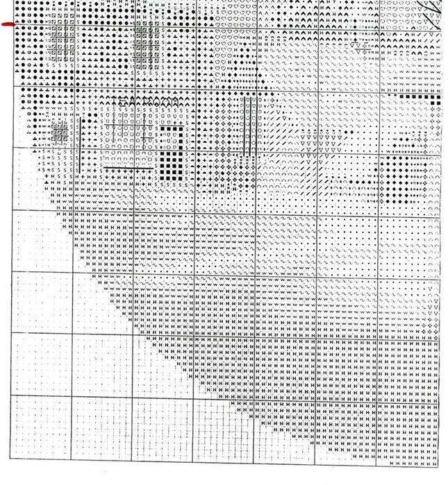 JCWV396 Winter Village3-2 (645x700, 393Kb)