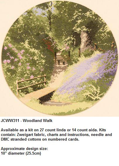 Circles-JCWW311_Woodland_Walk