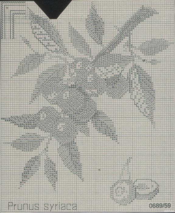 98778-a637e-42019669-m750x740-ua35b2 (575x700, 246Kb)