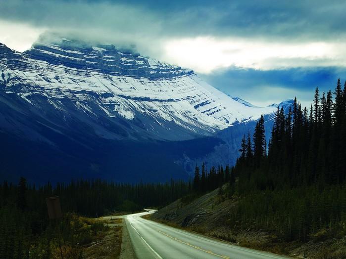 национальный парк (700x524, 96Kb)
