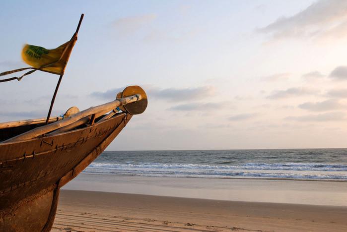 Alila Diwa Goa (1) (700x468, 79Kb)