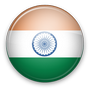 India (90x90, 13Kb)