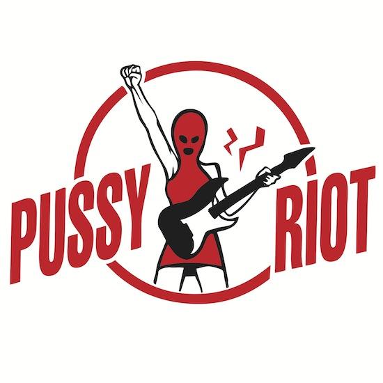 3455198_pussyriot2 (550x550, 55Kb)