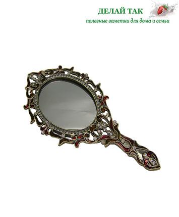зеркало (355x431, 48Kb)