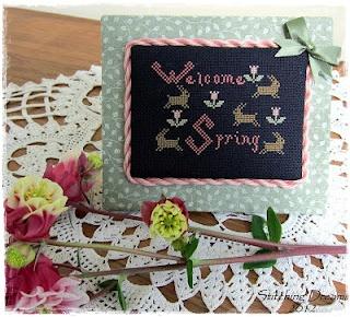 stitchingdreamblogspotcomIMG_2958m (320x290, 62Kb)