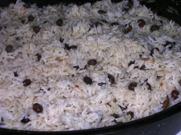 jerck_rice (600x449, 92Kb)