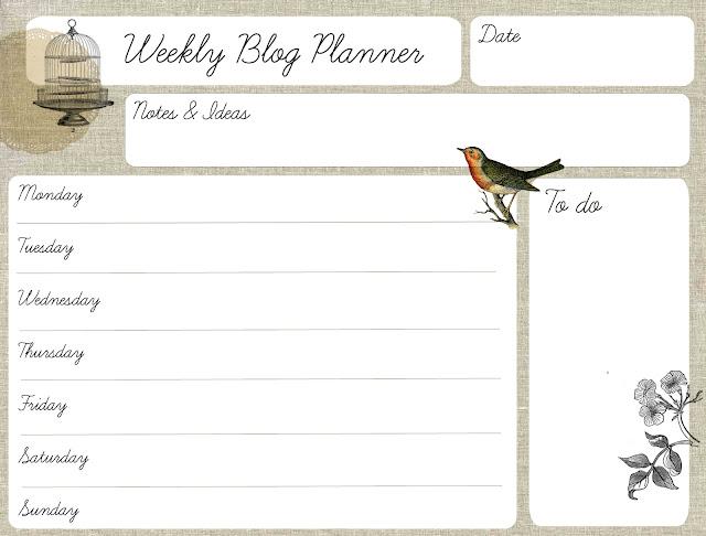 4855042_weeklyblogplanner (640x486, 63Kb)