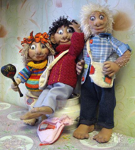 куклы из колготок/1347233762_getImage91 (430x480, 74Kb)