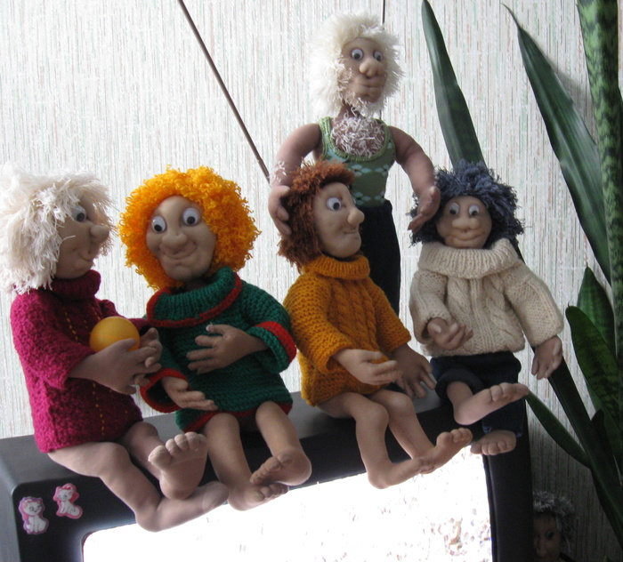 кукла из колготок/1347233964_IMG_2787ya (700x632, 186Kb)