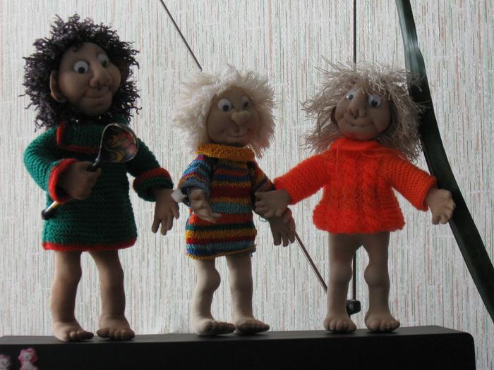 кукла из колготок/1347234474_IMG_2932ya (700x525, 170Kb)