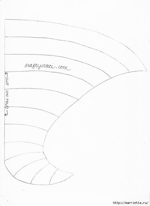 fabric-cornucopia-pattern2 (509x700, 64Kb)