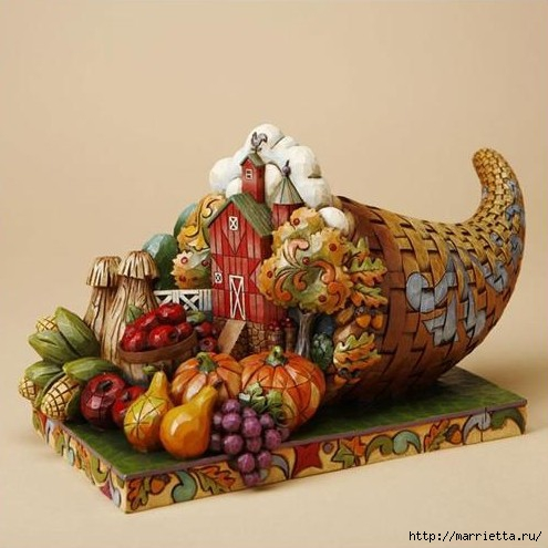 productimage-picture-country-bounty-cornucopia-diorama-5345 (495x495, 119Kb)