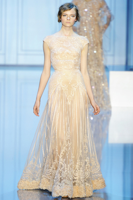 moda-weddig-dresses-ELIE-SAAB-COUTURE-WINTER-2011-2012-fashion-news-photo-18 (466x700, 168Kb)