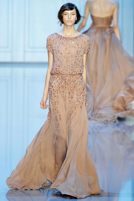 moda-weddig-dresses-ELIE-SAAB-COUTURE-WINTER-2011-2012-fashion-news-photo-25 (466x700, 172Kb)