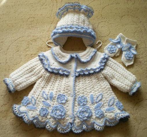 Пальто и шапочка вязаные крючком для малышки/4683827_20120910_102955 (507x472, 260Kb)