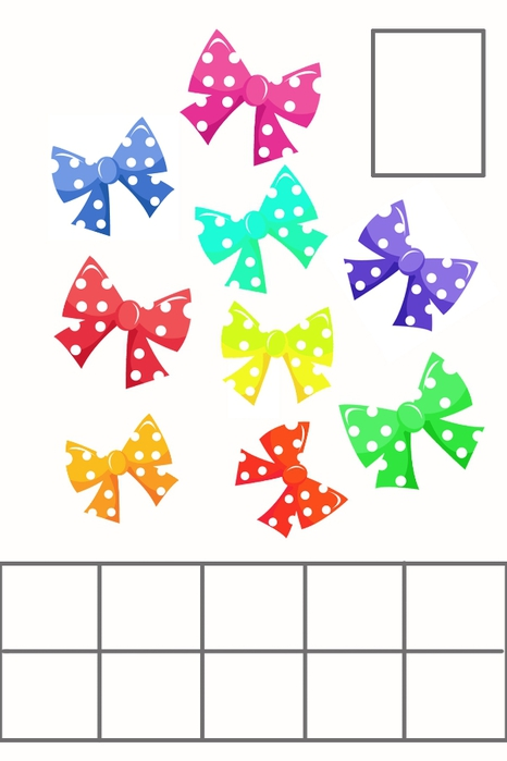 9-сколько бантиков (466x700, 111Kb)