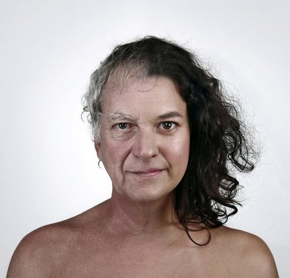 Генетические портреты (570x547, 141Kb)
