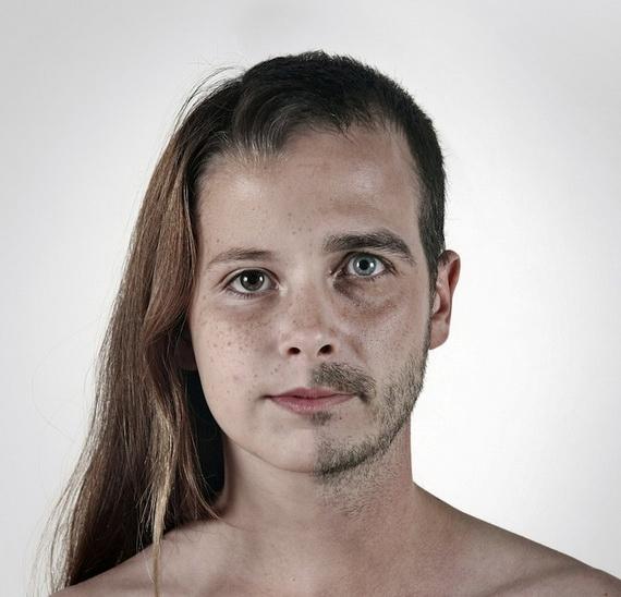 Генетические портреты5 (570x548, 140Kb)