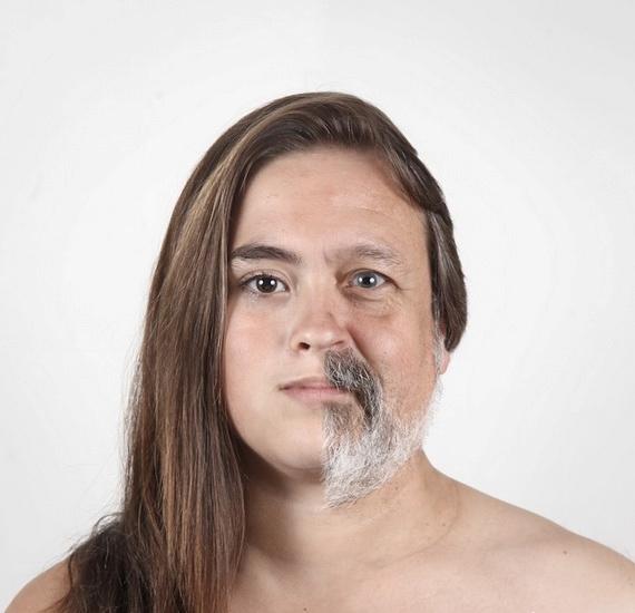 Генетические портреты7 (570x550, 118Kb)
