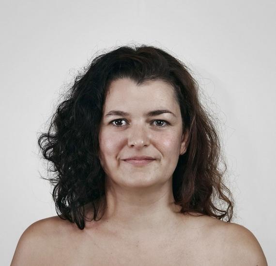 Генетические портреты9 (570x548, 124Kb)