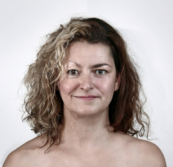 Генетические портреты11 (570x551, 160Kb)