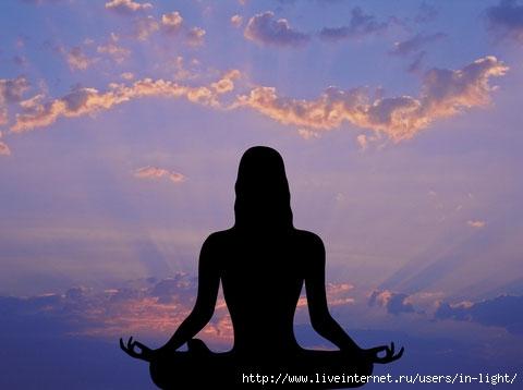 МПВ медитация (480x358, 70Kb)