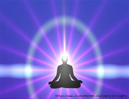 Meditation (452x347, 82Kb)