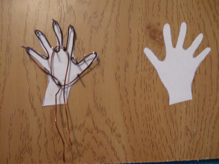 руки для колготочной  куклы/1347268007_IMG_2612 (700x525, 88Kb)