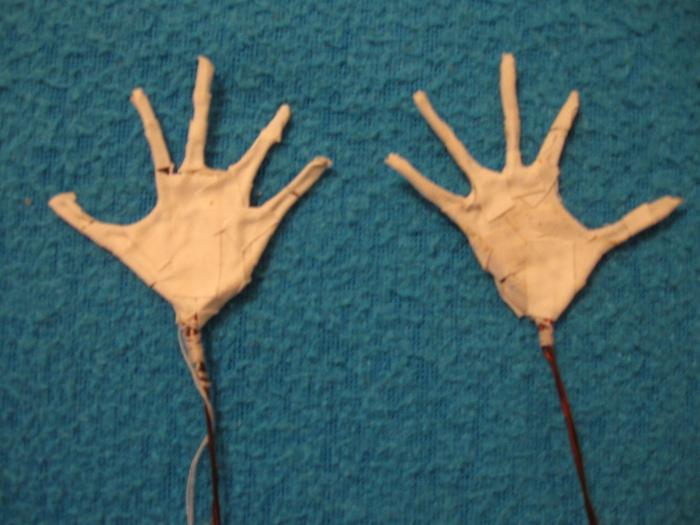 руки для колготочной куклы/1347268585_IMG_2616 (700x525, 162Kb)