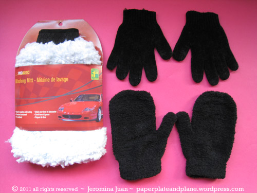 car-mitt-sheep-plush-materials (500x375, 67Kb)
