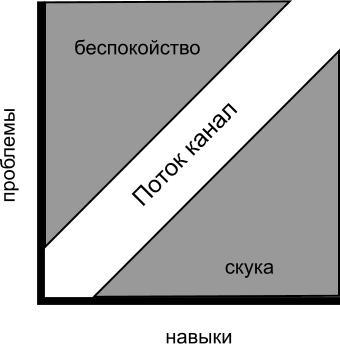 4621511_image1 (340x344, 13Kb)