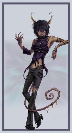 0-Cheshire_cat_human_colored_by_Tsumekuro (245x448, 20Kb)