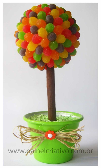 passo-a-passo-decoracao-aniversario-topiaria-de-jujuba-1 (421x700, 140Kb)
