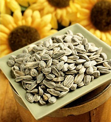 sunflower-seeds (220x241, 21Kb)