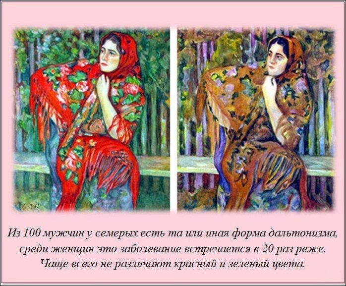 interesnye_fakty_20_foto_9 (698x577, 111Kb)