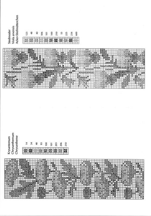 98778-af58c-47323577-m750x740-u9230c (490x700, 98Kb)