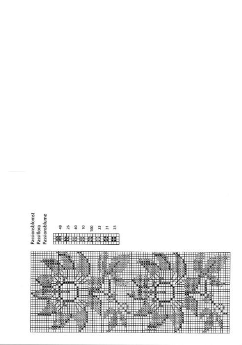98778-be67f-47323584-m750x740-ud72e5 (490x700, 53Kb)